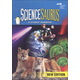 ScienceSaurus Student Handbook 2014 (Grades 4-5)