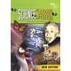 ScienceSaurus Student Handbook 2014 (Grades 6-8)