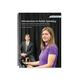A Way Beyond Death (International Adventures)