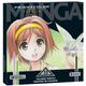 Premier Colored Pencil Manga (23 count set)