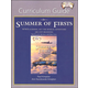 Curriculum Guide for Summer of Firsts (Adventures with Music)