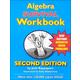 Algebra Survival Guide Workbook Second Edtn