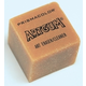 Prismacolor 100 ArtGum Eraser