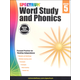Spectrum Word Study and Phonics 2015 Grade 5
