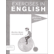 Exercises in English 2013 Level D Assessment Book