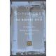 Sophocles: Oedipus Cycle - Oedipus Rex, Oedipus at Colonus, Antigone