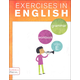 Exercises in English 2013 Level E Student Workbook