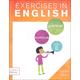 Exercises in English 2013 Level E Teacher Edition
