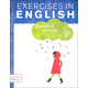 Exercises in English 2013 Level F Student Workbook