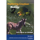 Exploring Creation with Biology Course on CD-ROM