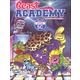 Beast Academy 5C Math Guide