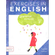 Exercises in English 2013 Level F Teacher Edition