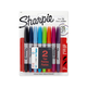 Sharpie Twin Tip - Assorted (8 pack)