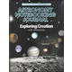 Astronomy Notebooking Journal 1E
