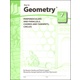 Key to Geometry Book 7: Perpendiculars and Parallels, Chords and Tangents, Circles