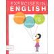 Exercises in English 2013 Level G Student Workbook