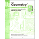 Key to Geometry Book 8: Triangles, Parallel Lines, Similar Polygons