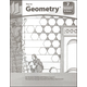 Key to Geometry Answers & Notes Book 7