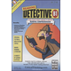 Reading Detective B1 Software