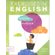 Exercises in English 2013 Level H Teacher Edition