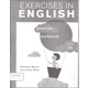 Exercises in English 2013 Level H Assessment Book