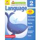 At-Home Tutor: Language Grade 2