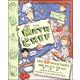 Math Chef: 60 Math Activities & Recipes Kids
