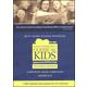 Classical Kids Teaching Edition