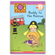 Bob Books: Buddy to the Rescue (Scholastic Reader Level 1)
