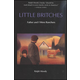 Little Britches: Father and I Were Ranchers