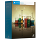 Science 1 Complete Boxed Set