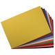 SunWorks Construction Paper Assorted 12