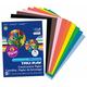 Construction Paper Fade-Resist Asst. colors