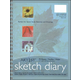 Sketch Diary 11