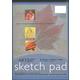 Sketch Pad 9
