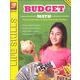 Budget Math (Life Skills)