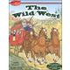 Wild West Discovery Kit