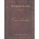 Scripture Scribes: One Another - Intermediate Volume 1