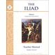 Homer's Iliad Teacher Guide Second Edition
