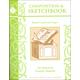 Composition and Sketchbook I 5/8