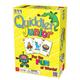Quiddler Junior Game