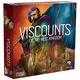 Senior High: A Home Designed Form+U+La