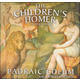 Children's Homer CDs