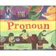 If You Were a Pronoun