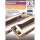 Progressive Beginner Harmonica w/ Online Video & Audio