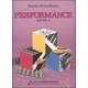 Bastien Piano Basics Performance Level 1