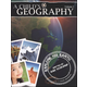 Child's Geography: Explore His Earth w/CD