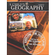 Child's Geography: Explore the Holy Land with CD