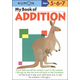 My Book of Addition (Gr K-2)