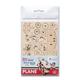 MCP Plaid Phonics 2003 Level A